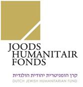 1. Joods_www