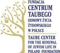 Taube_logo