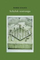Schylek-szatrangu01