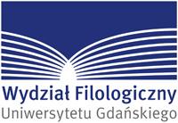Wydział Filologiczny UG