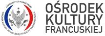 okf-logo-pl