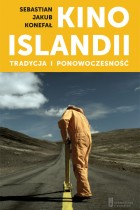 kino-islandii_okladka