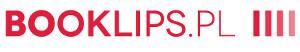 booklips-logo-patronat
