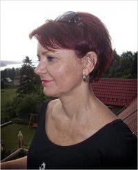 morawiec-bio_small