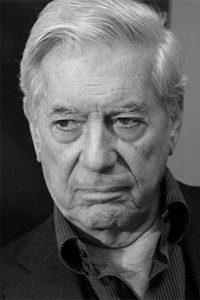 Maio Vargas Llosa