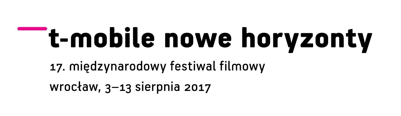 NH-logotyp-2017