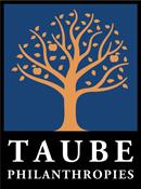 Taube_Philantropies_logo