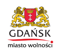 Gdansk_Miasto_Wolnosci_logo