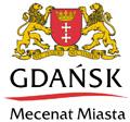 Mecenat Miasta Gdańska