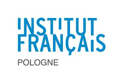 logo-institut-francais-pologne