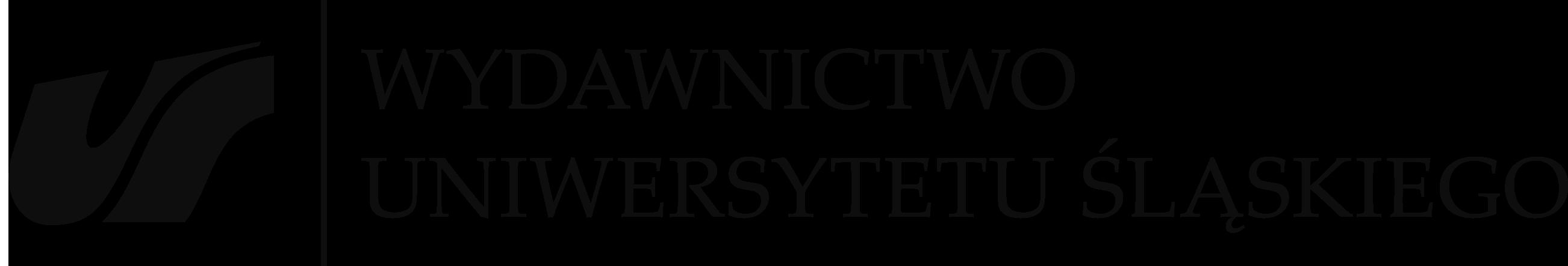 logotyp WUŚ